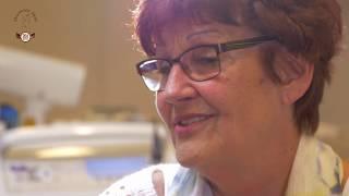 Zahnimplantate & Zahnersatz Erfahrungsberichte Unserer Patienten In Ungarn   Zahnklinik Diamant-Dent