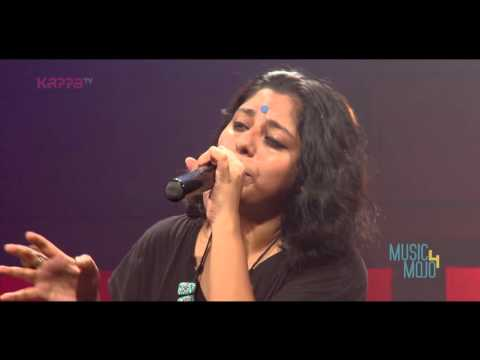 Habibi - Sukanti & Anushree - Music Mojo Season 4 - KappaTV