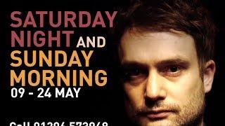 Saturday Night And Sunday Morning Trailer