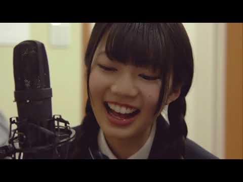 Bonus PV Saito Kyoko & Takamoto Ayaka Single 4th Fukyowaon