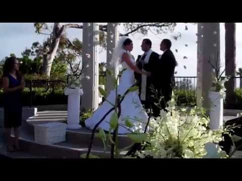 wedding-venues-southern-california-714-903-6599-white-doves