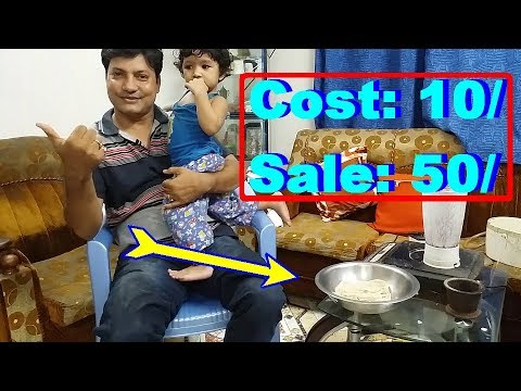 Business to start at home. home made business in hindi. Business idea in hindi.