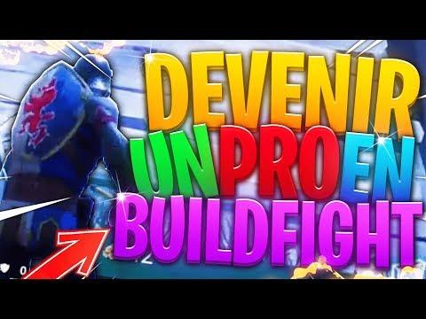 comment-devenir-un-pro-en-build-fight-!-[techniques/conseils/astuces]