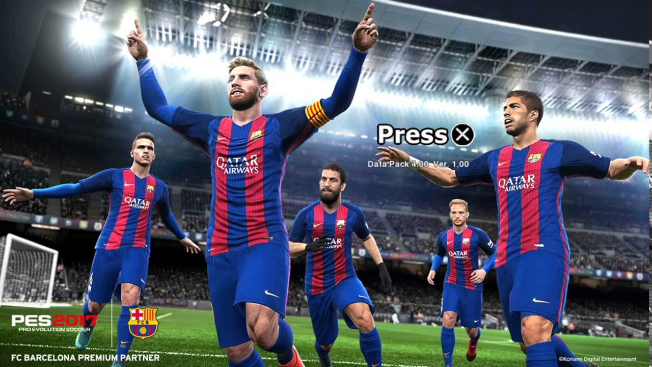 pes 2013 wifi4games