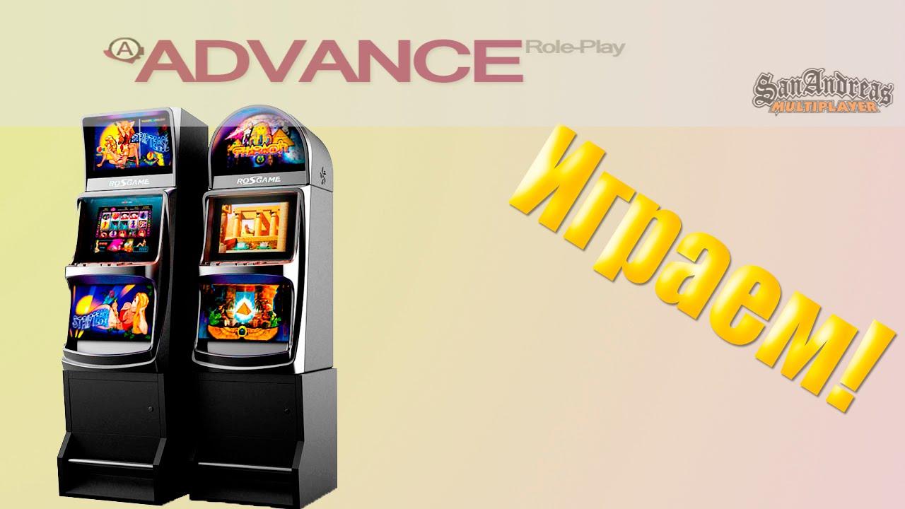 Форум игровые автоматы ksi скачать игры на игровые аппараты