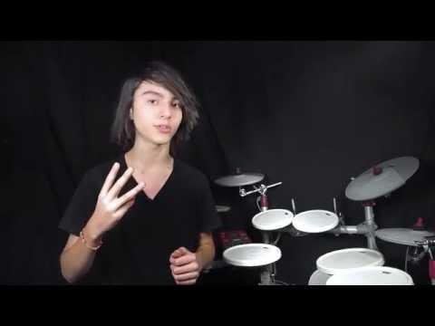 Antoine Fadavi - Quick Tips - MIDI on the KT3 (Part 1)