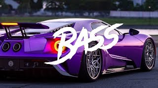 Bass Boosted Mix Car Music Mix 2019 Best EDM, Bounce, Electro House 247