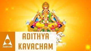 adithya kavacham adithya hrudayam tamil devotional content by ponduri prasad sharma