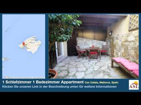 1-schlafzimmer-1-badezimmer-appartment-zu-verkaufen-in-cas-catala,-mallorca,-spain