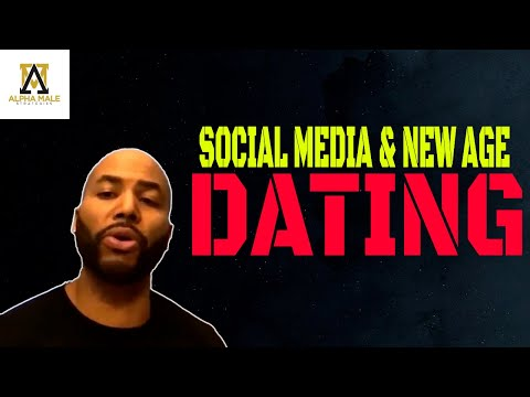 Social Media and New Age Dating