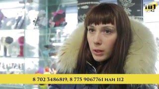 Поиски пропавшего в Темиртау Владика продолжаются.(, 2016-01-04T15:20:09.000Z)
