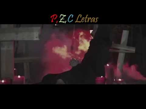 Zarcort - Bloodborne (Con Letra y Descarga)