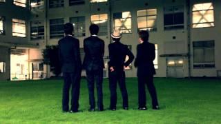 2012.9.16『天下茶屋システム』に行われたLIVEのオープニングVTRです 撮...