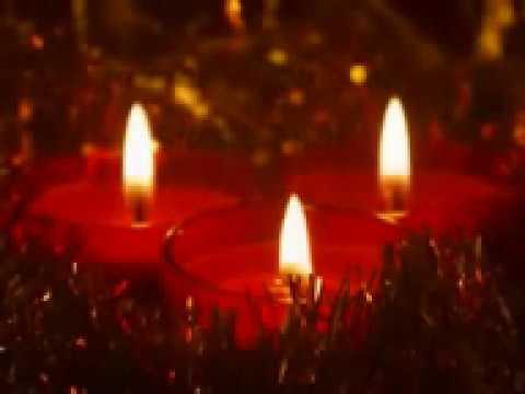 Silent Night   Malam Kudus Versi Bahasa Arab Lagu Natal Terbaru