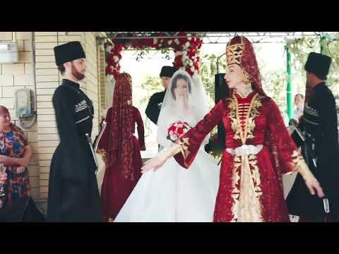 Свадебный день Антона и Дианы❤️❤️