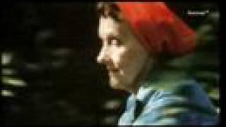 Titel Thesen Temperamente Astrid Lindgren
