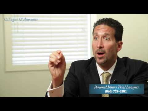 Construction Accident Lawyer Monmouth Beach, NJ | 866-729-6281 | Personal Injury