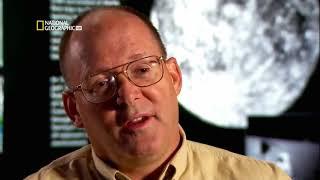 С точки зрения науки  Венера   зловещий близнец Земли BBC