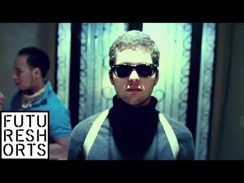 Клип Russ Chimes - Part 3: Targa