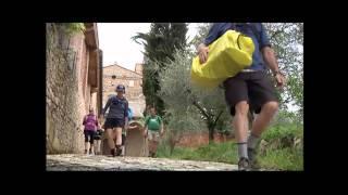 Documentaire Toscane-1