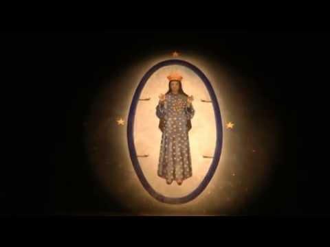 Pellegrinaggio alla Madonna di Pontmain 19, 20 settembre 2013