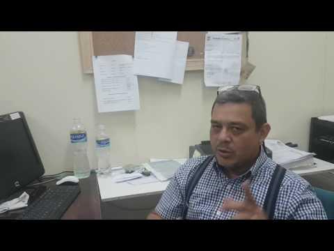 Como calcular los impuestos de aduana para vehículo Honduras