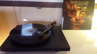 Download lagu Dream Theater Scene Nine Finally Free MP3