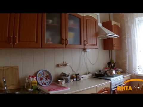 3-х комнатная квартира Егорьевск Подмосковье