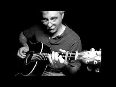 """Pete Miserendino """"I WILL"""" Lennon/McCartney"""