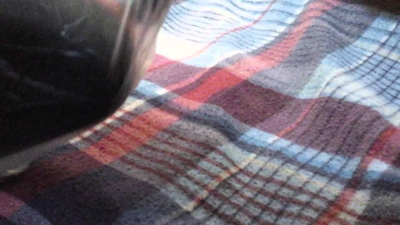 e22386843f Fox xt4 polaroid sunglasses review - YouTube