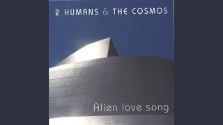 Play Alien Love Song