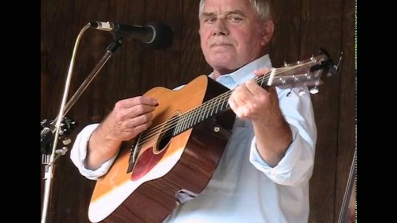 Country singer Tom T. Hall dies; wrote 'Harper Valley PTA'