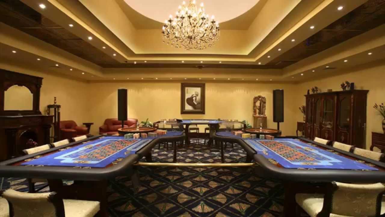 египет шарм сонеста казино