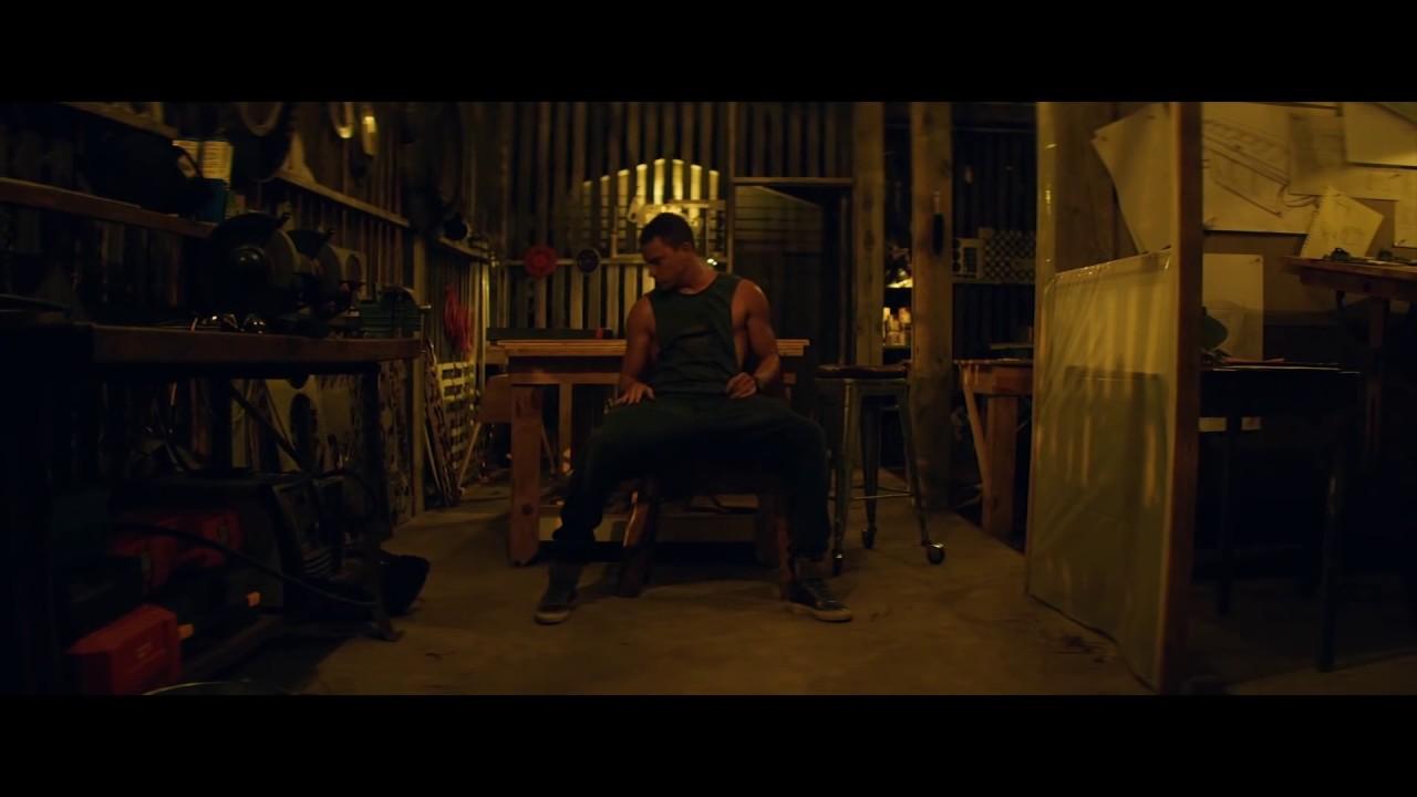 Magic Mike Xxl Trailer Deutsch