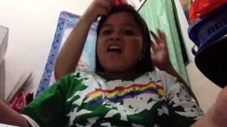 Download lagu Juara Di Hatiku Mp3 Bastian Steel MP3