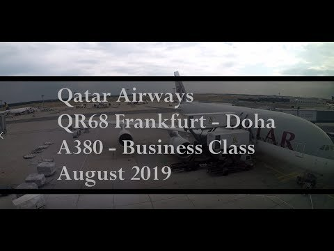 qatar-airways-a380-business-class-qr68