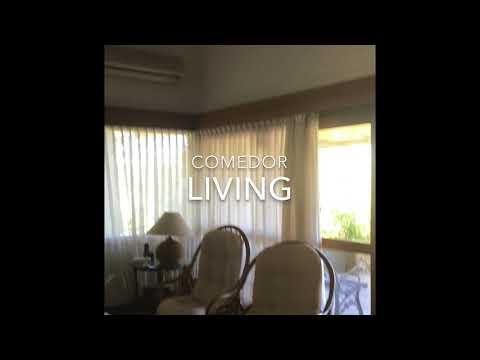BAP Vende, Chalet de 4 Dormitorios Parada 33 de la Mansa Punta del Este
