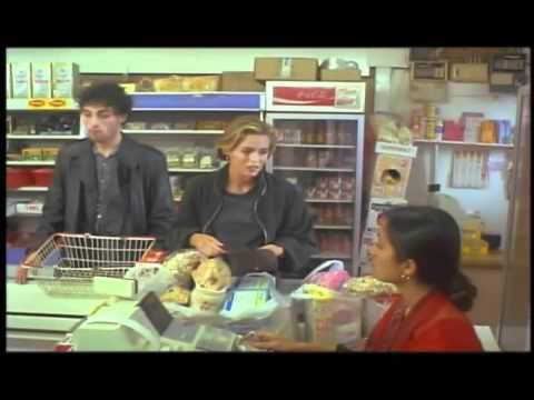 Patsy Kensit & Rufus Sewell  TwentyOne 1991