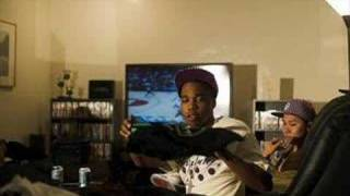 Watch Currensy Jets video
