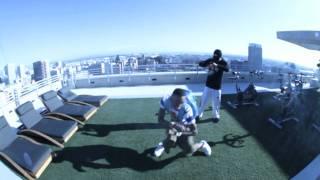 Soulja Boy - Swagg Daddy: Part 1