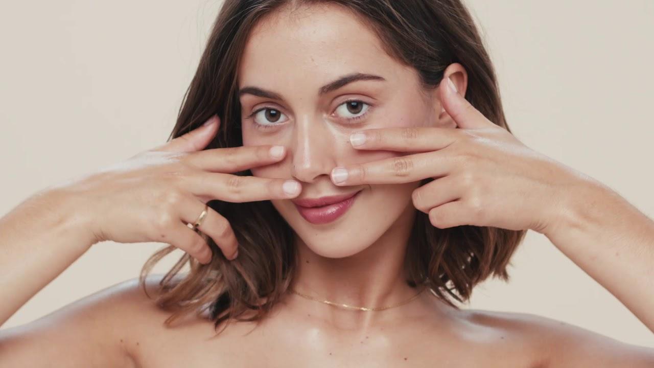 a93377914 Egyptian Magic   Multipurpose Cream   Natural skin care