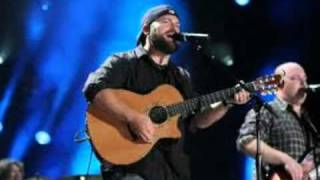 Where The Boat Leaves From (One Love) by Zac Brown Band YouTube Videos