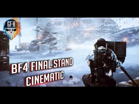 how to get bf4 dlc free