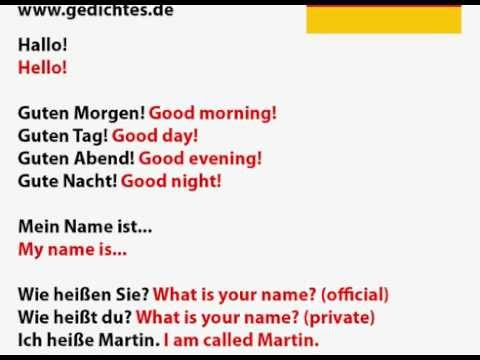 hallo deutsch pdf