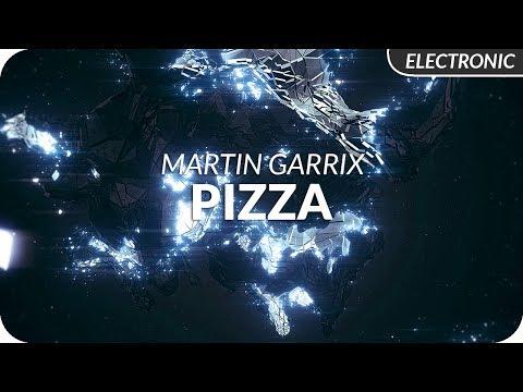 martin-garrix---pizza