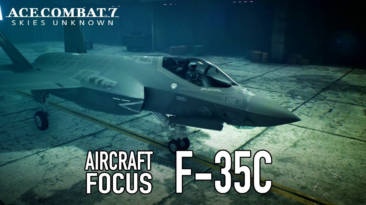 Updated Su-57: Bandai Namco Europe Launches Aircraft Focus