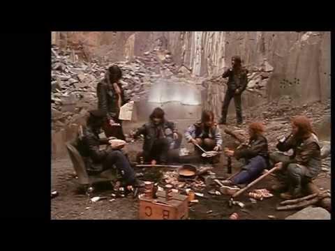 TOMMY (1975) Sensation [1080 HD]