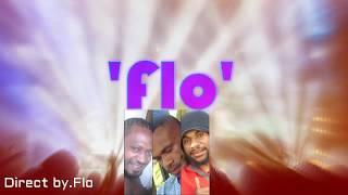 LIKE KO NAMA NAIK FT Flo x Noger riel x Ote gr created video by.Flo