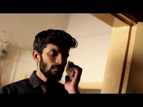 Keel- Short Film