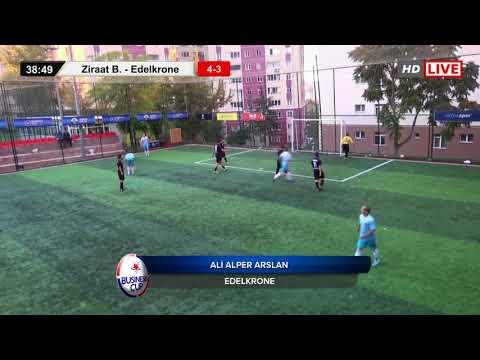 Business Cup Ankara 2017 Güz Dönemi 3.Haftanın Kurtarışları